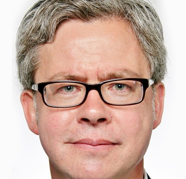 Prof. Dr. med. Mathias Goyen