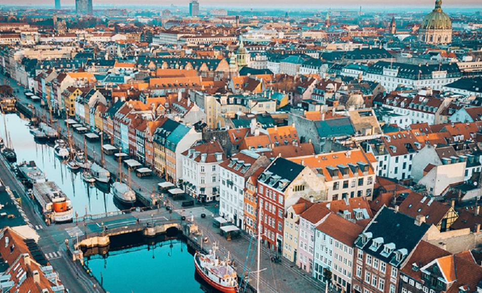 Roundtable Copenhagen 2019