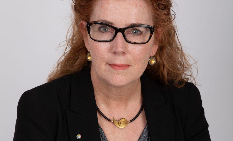Dr. med. Anke Diehl