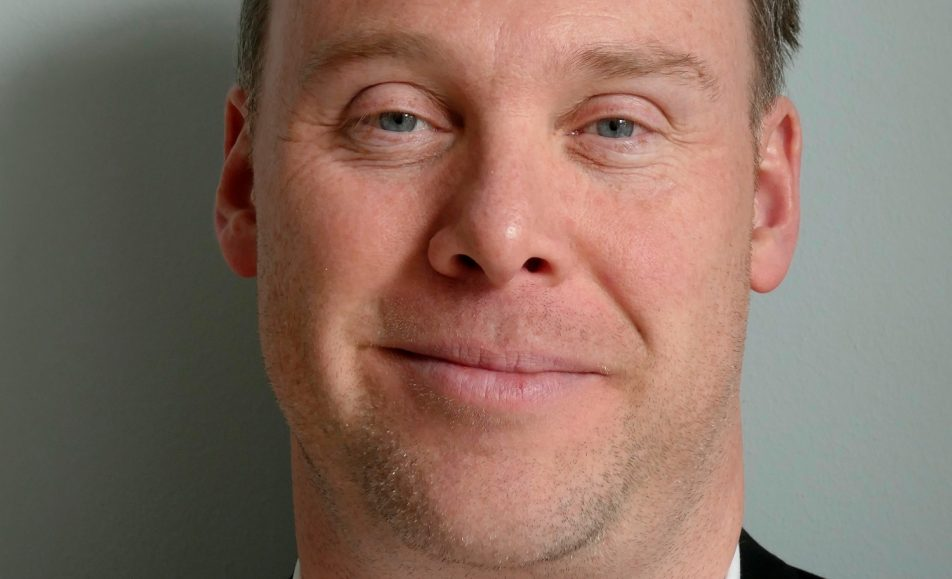 Lars Dahl Allerup