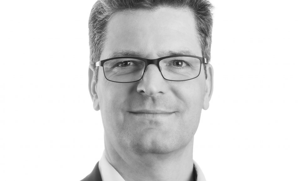 Carsten Michels