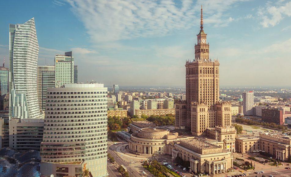 Roundtable Warsaw 2020